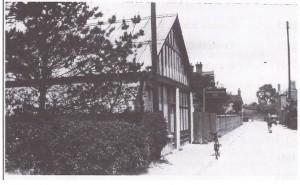 cannockhall1927