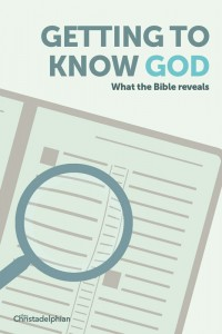 getting_to_know_god