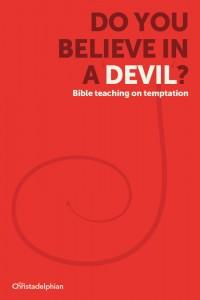 do_you_believe_devil